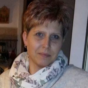 Agnieszka Samuś