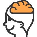 Neurofunkcjonalna Reorganizacja wg metody Padovan (moduł I i II)