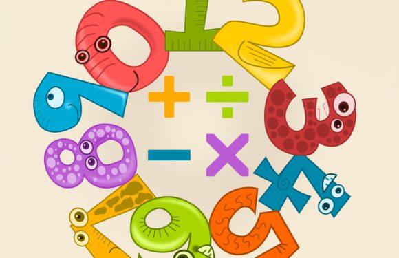 Diagnoza funkcjonalna umiejętności matematycznych
