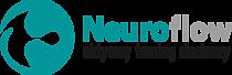 Terapia Neuroflow