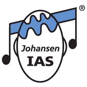 Indywidualna Stymulacja Słuchu Johansen-IAS