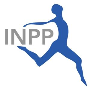 Neurorozwojowa terapia INPP – integracja odruchów