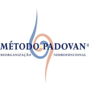Neurofunkcjonalna Reorganizacja – Metoda Padovan