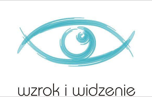 10-11 Kwiecień – WZROK I WIDZENIE – Terapia i usprawnianie funkcji wzrokowych i procesu widzenia w szerokim ujęciu neuropsychologicznym i sensomotorycznym